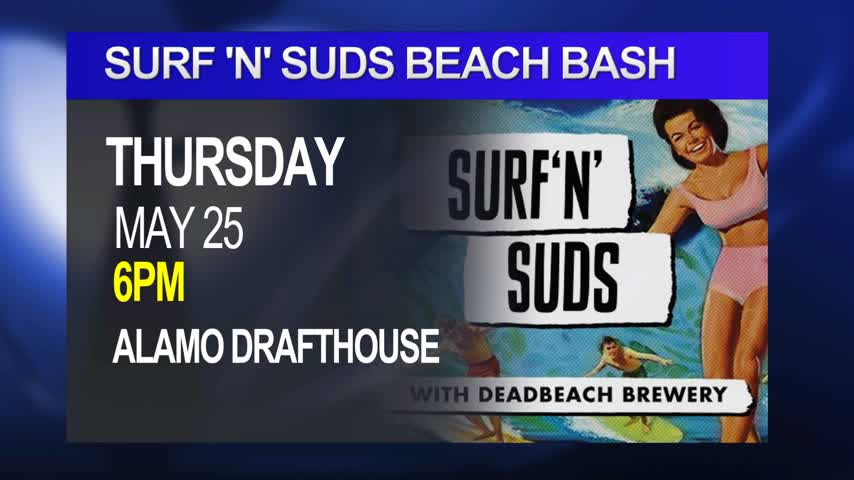 Surf -N- Suds Beach Bash_21942488