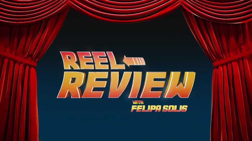 Reel Review- Chick Power- Wonder Woman and The Mummy_46417539