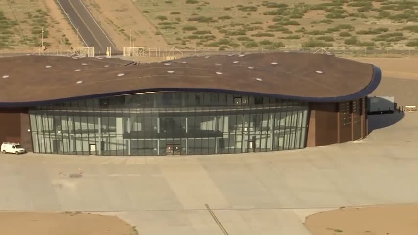 Spaceport America wants more money from taxpayers_77711326