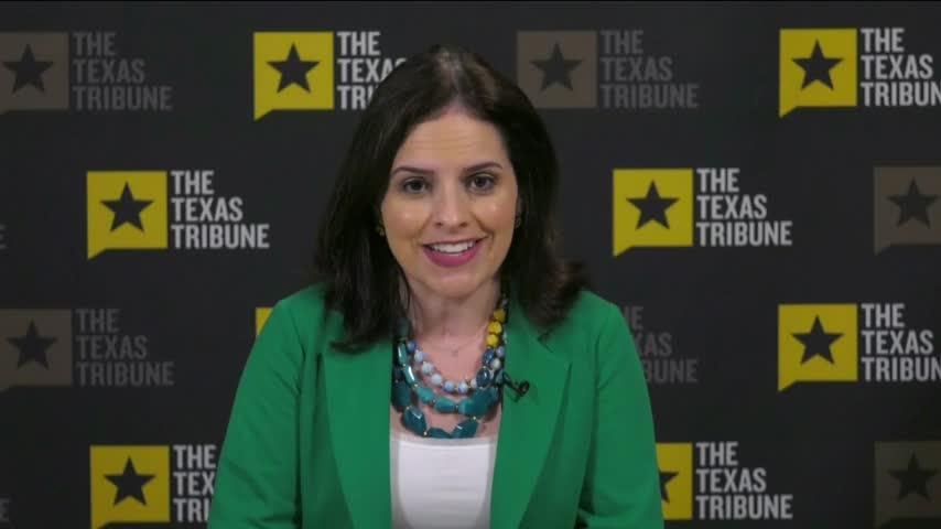 Texas Tribune School Choice_30897869
