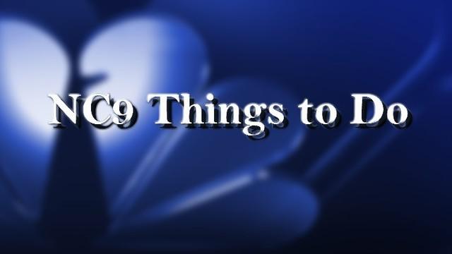 NC9 Things to Do_1500693432442.jpg