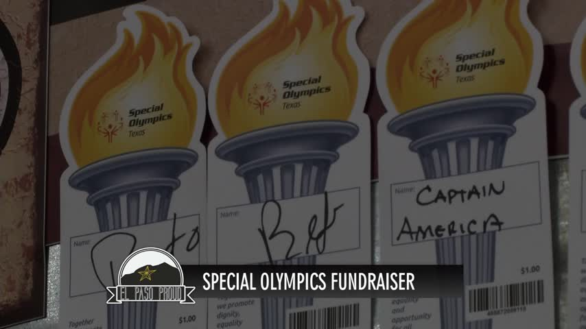 Paper Torches Help Support Special Olympics_49745313
