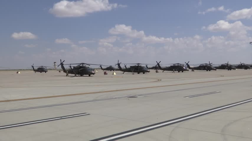 Fort Bliss soldiers fly out to help with hurricane relief_20199856