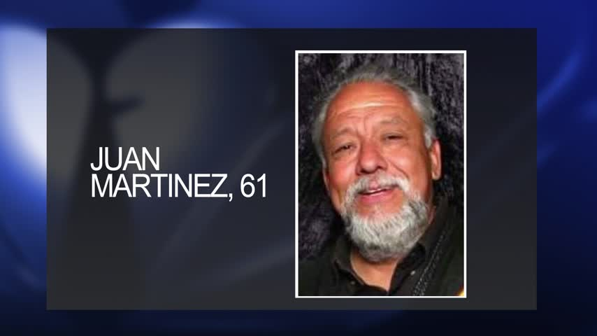 Motorcycle club president dies after being shot_76160444