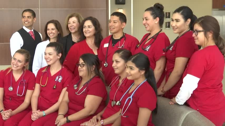 Texas Tech Nursing_82199915