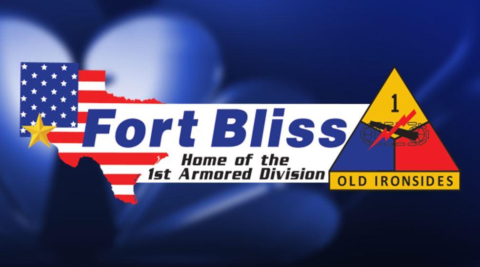 Fort Bliss web_1506553999526.JPG