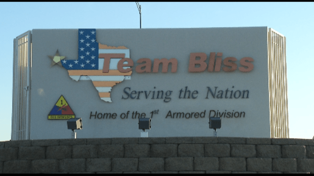 fort bliss sign_1427331272345_30773_ver1.0_640_360_1516472368835.PNG.jpg