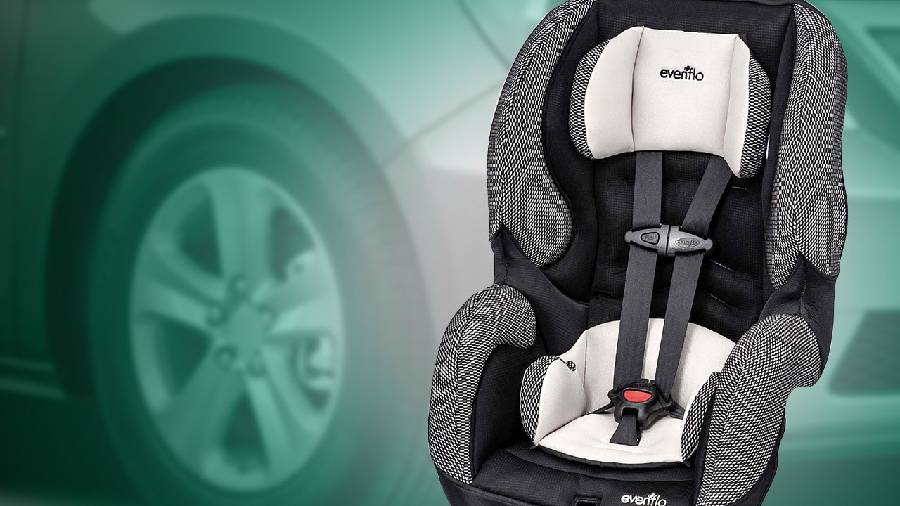 CarSeat_1517597351408.jpg