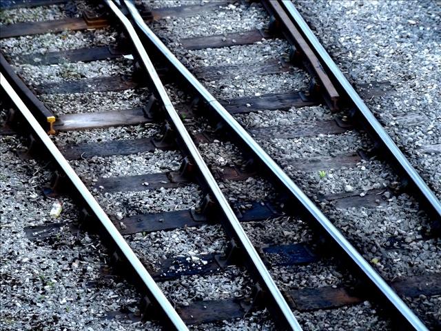 TrainTracks_1519862454885.jpg
