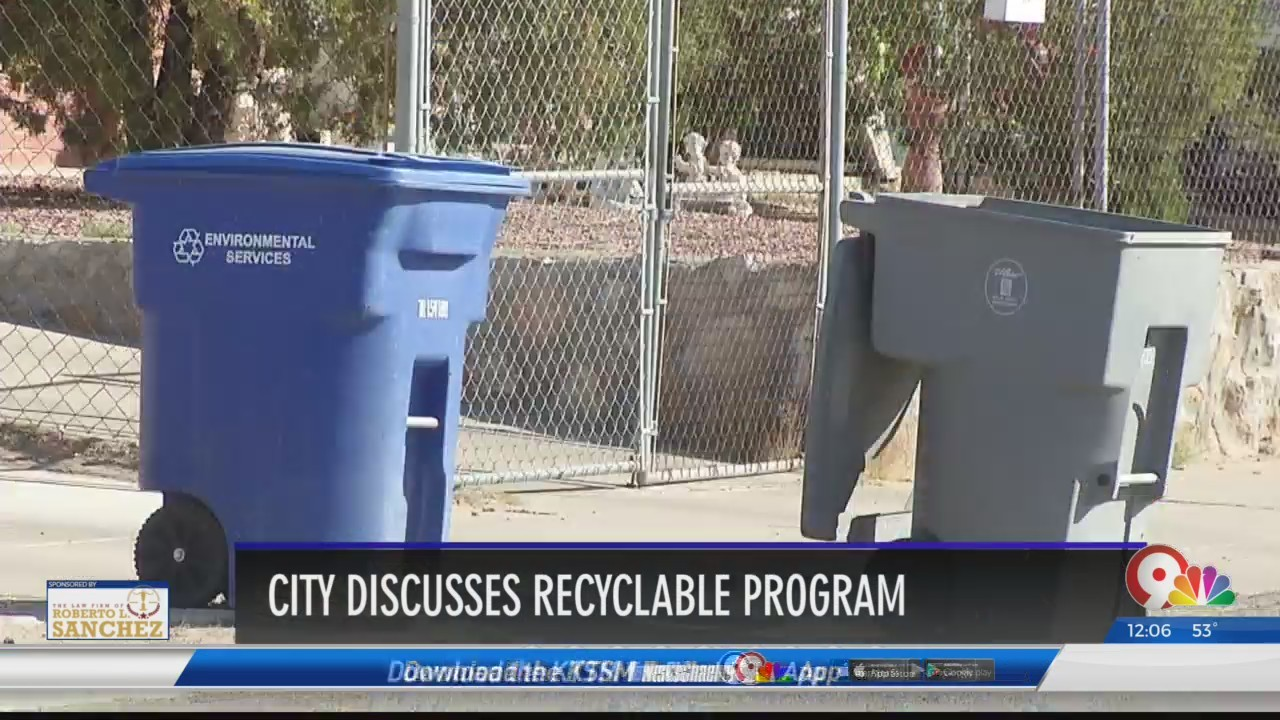 City_takes_no_action_on_recycling_contra_0_20180305194730