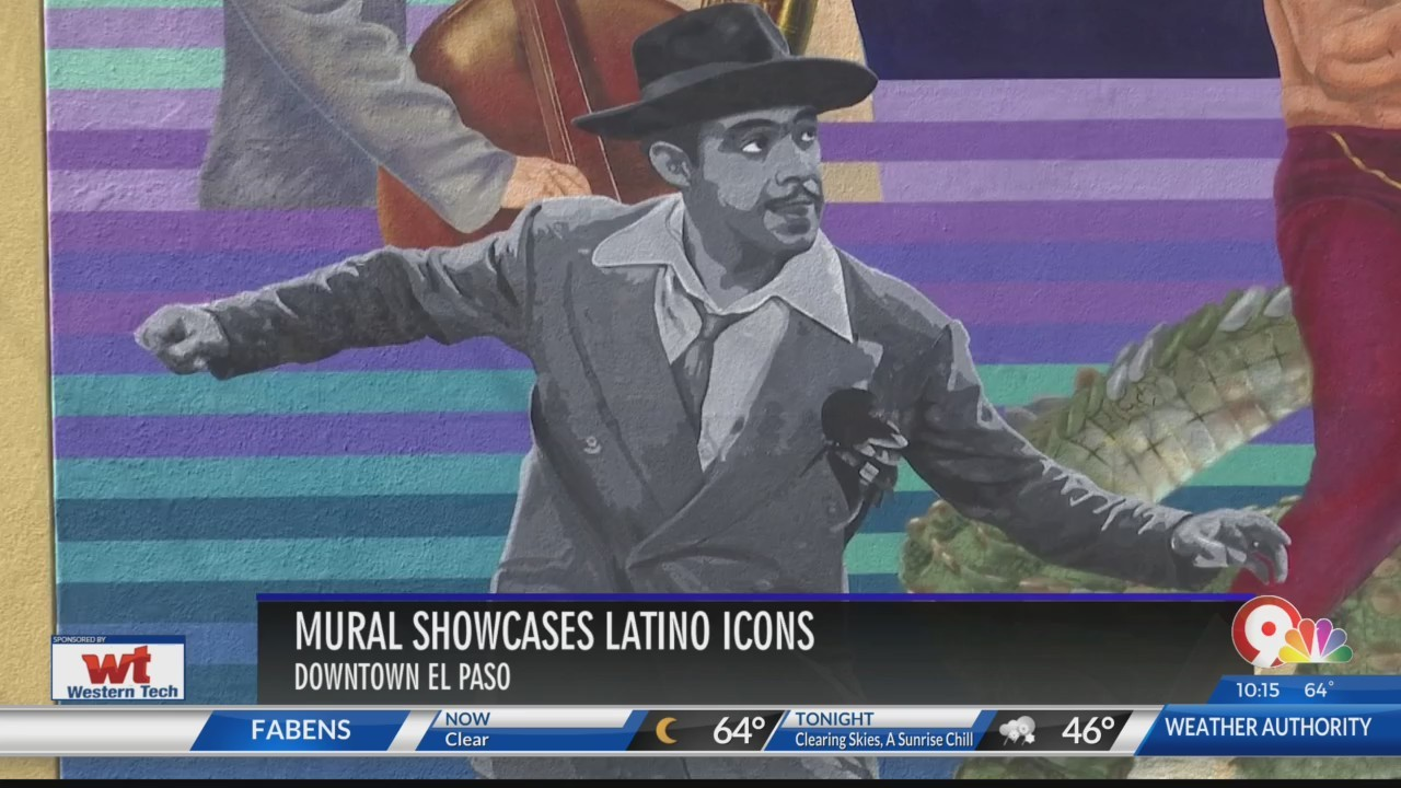 Mural_showcases_Latino_icons_0_20180329204926