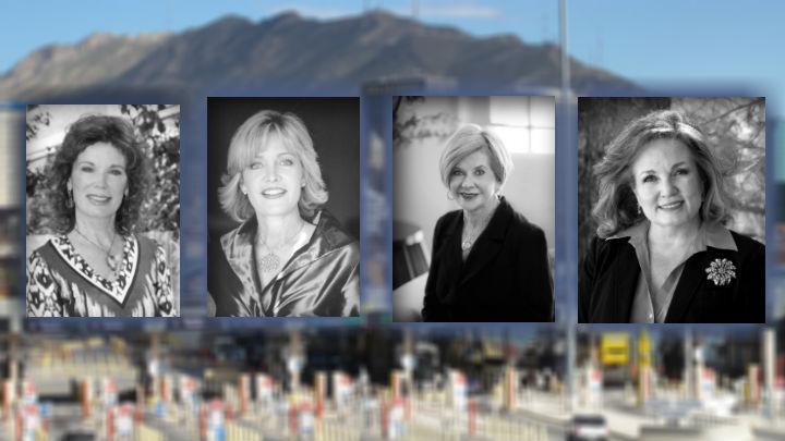 YWCA Women_1522431258391.jpg.jpg