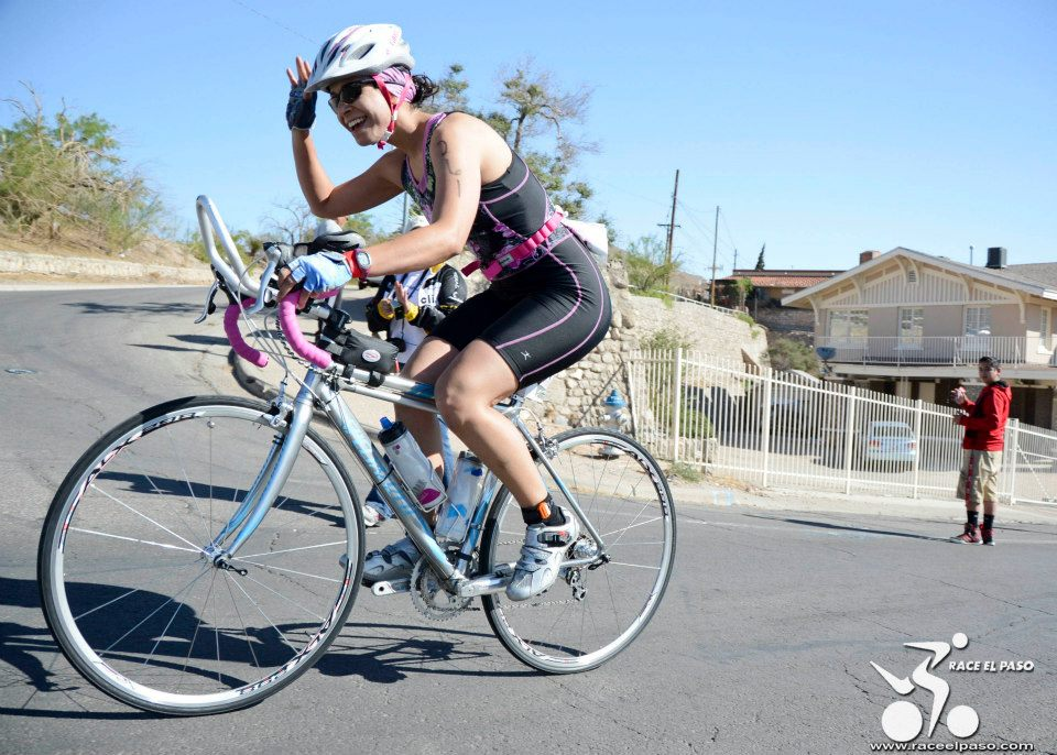 bike 1_1520363388666.jpg.jpg