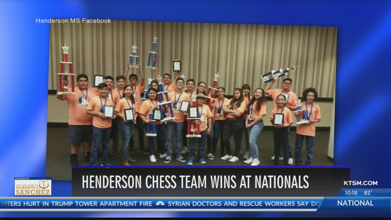 Henderson_Middle_wins_National_Chess_cha_0_20180409164612
