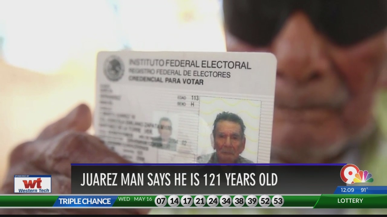 Juarez_Man_Claims_He_Is_121_Years_Old_0_20180517182143