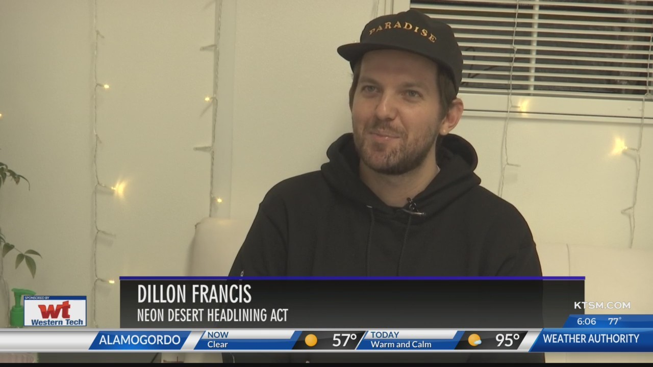 KTSM_Exclusive__Dillon_Francis_Looking_F_0_20180528134600