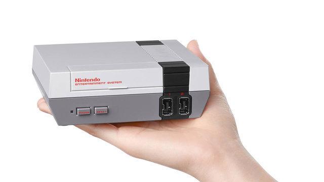 NES_1526305150329_42552161_ver1.0_640_360_1526312515002.jpg