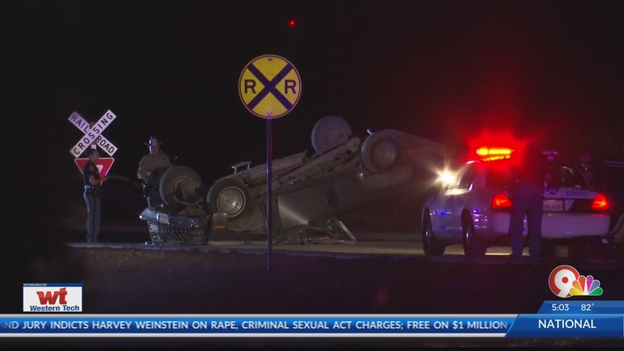 Police_Chase_Ends_in_Rollover_Crash_0_20180531142229