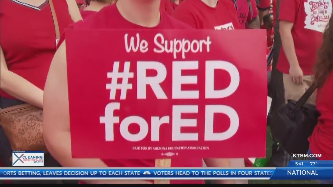 _Red_for_Ed__teachers_expected_at_EPISD__0_20180515140527