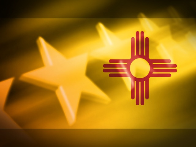 new_mexico_flag_mgn_1529508931122.jpg
