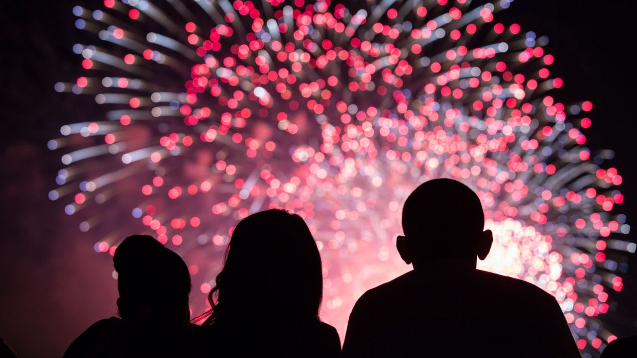 Fireworks_1530634106029.jpg
