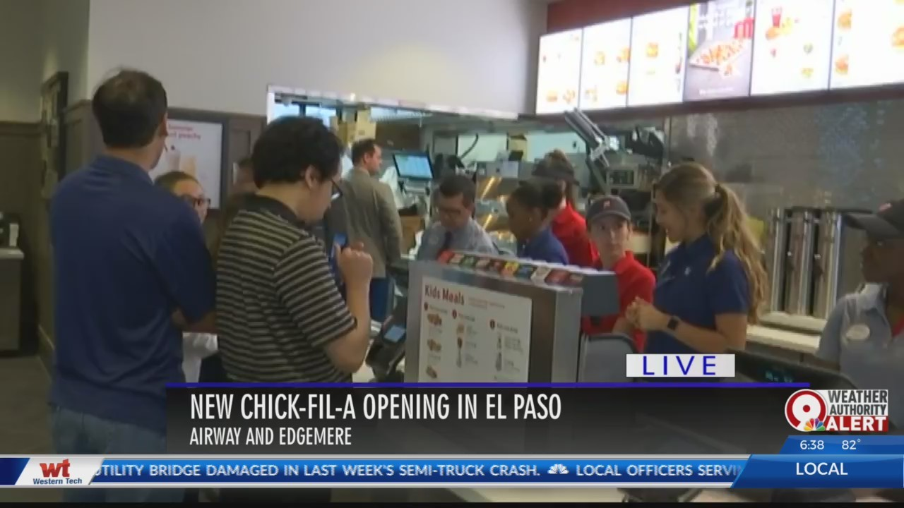 New_Chick_fil_A_Opens_In_East_El_Paso_0_20180726133743