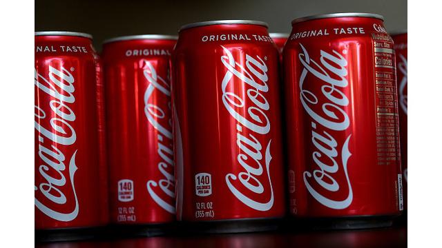 775198658JS004_Coke_Announc_1532806722899