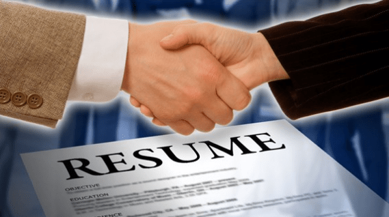 jobs_1532968693503.PNG