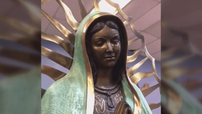 our lady of guadalupe_1527043233044.PNG.jpg