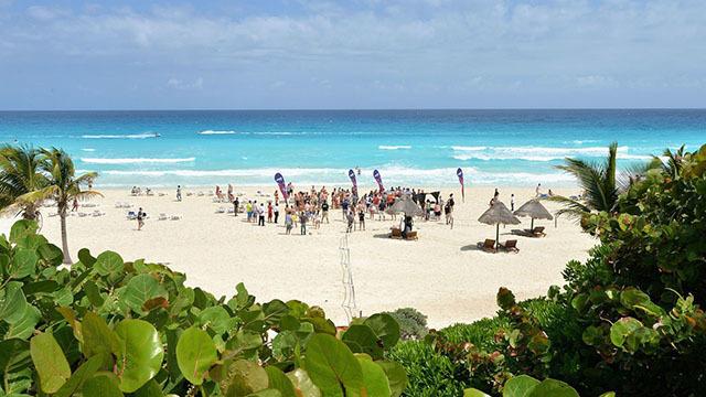 Cancun mexico_1535027560739.jpg_52822722_ver1.0_640_360_1535072825458.jpg.jpg