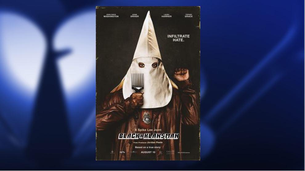 Klansman poster web_1533748988235.JPG.jpg