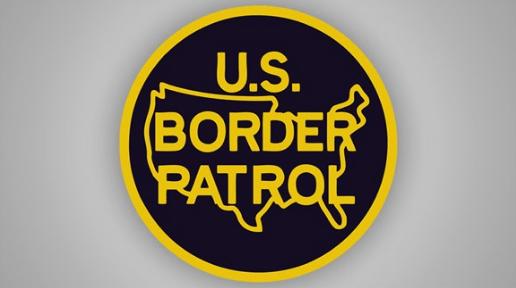 border patrol_1534803669355.PNG.jpg