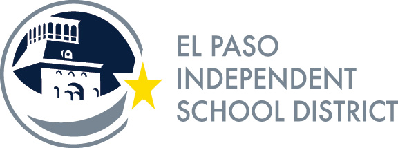 EPISD Seal w Text.jpg