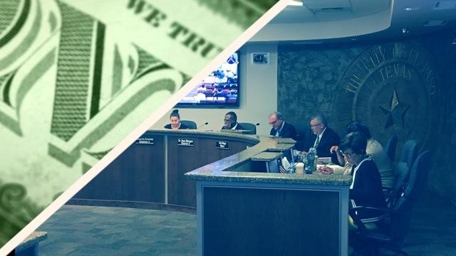 Interview: City council raises, arena ruling