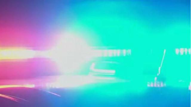 Police Lights_1523807047023.jpg_39920135_ver1.0_640_360_1526698532376.jpg.jpg