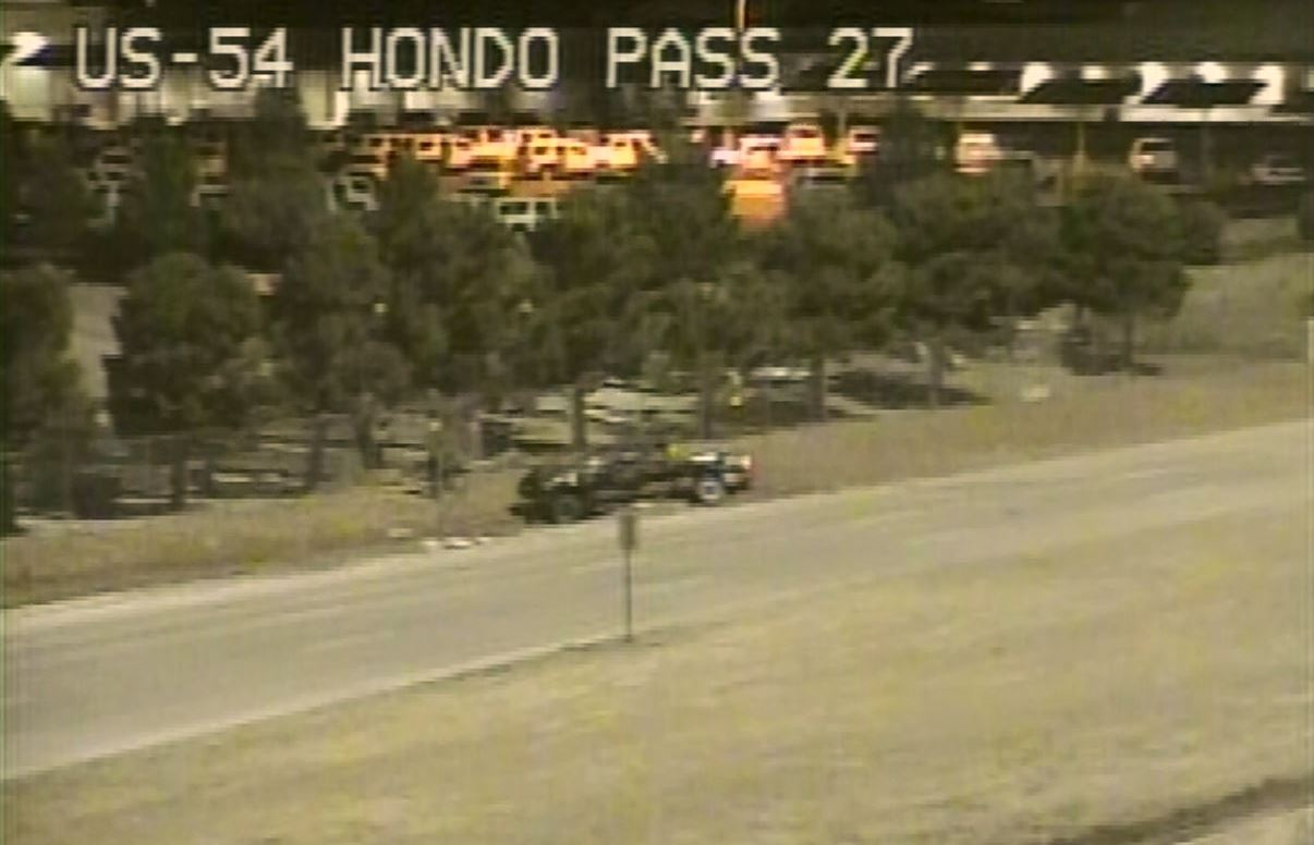 hondo pass crash_1536865256471.JPG.jpg
