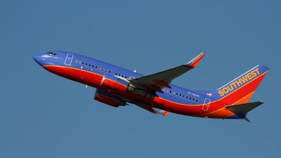 Southwest-Airlines-jet-jpg_20160225211100-159532