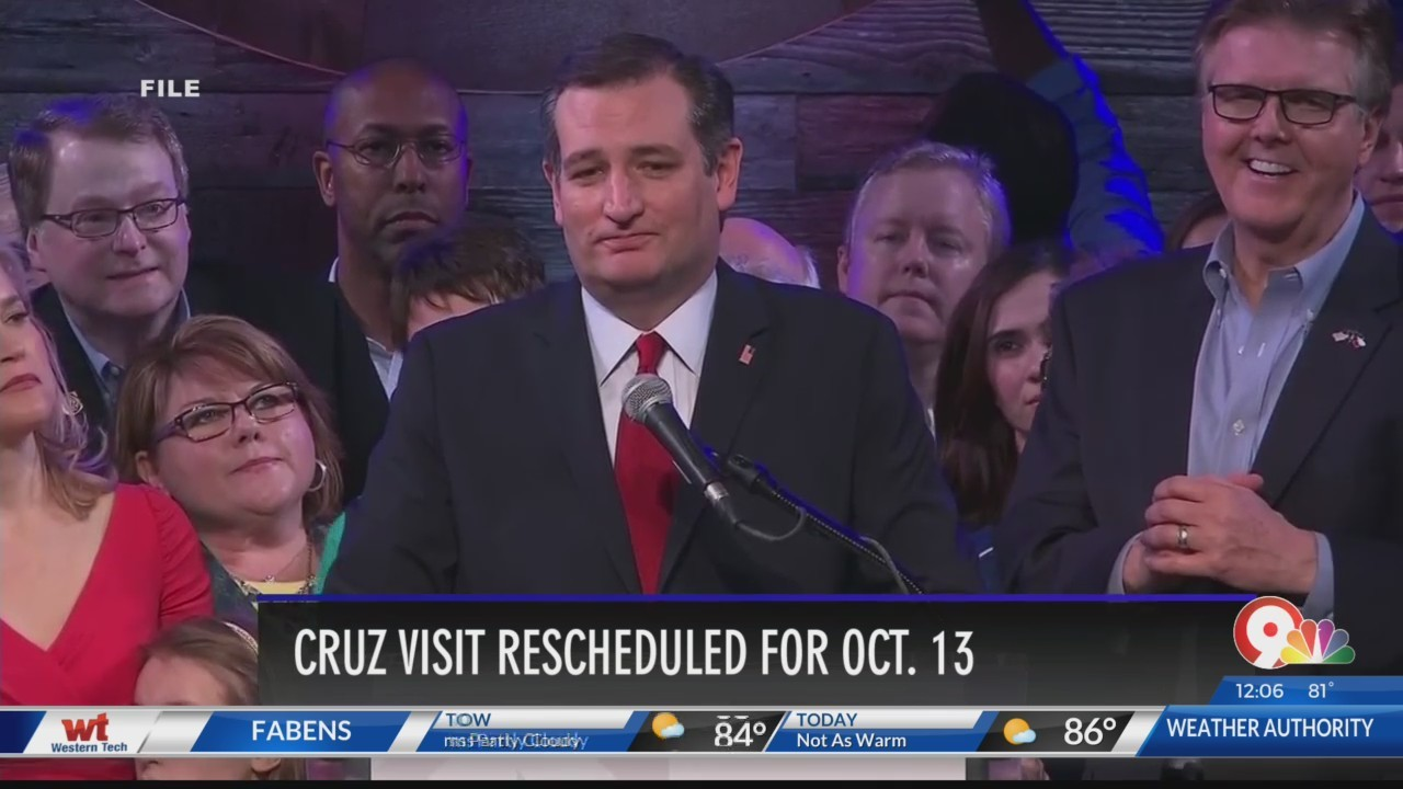 Ted_Cruz_visit_to_El_Paso_rescheduled_fo_0_20181002033504