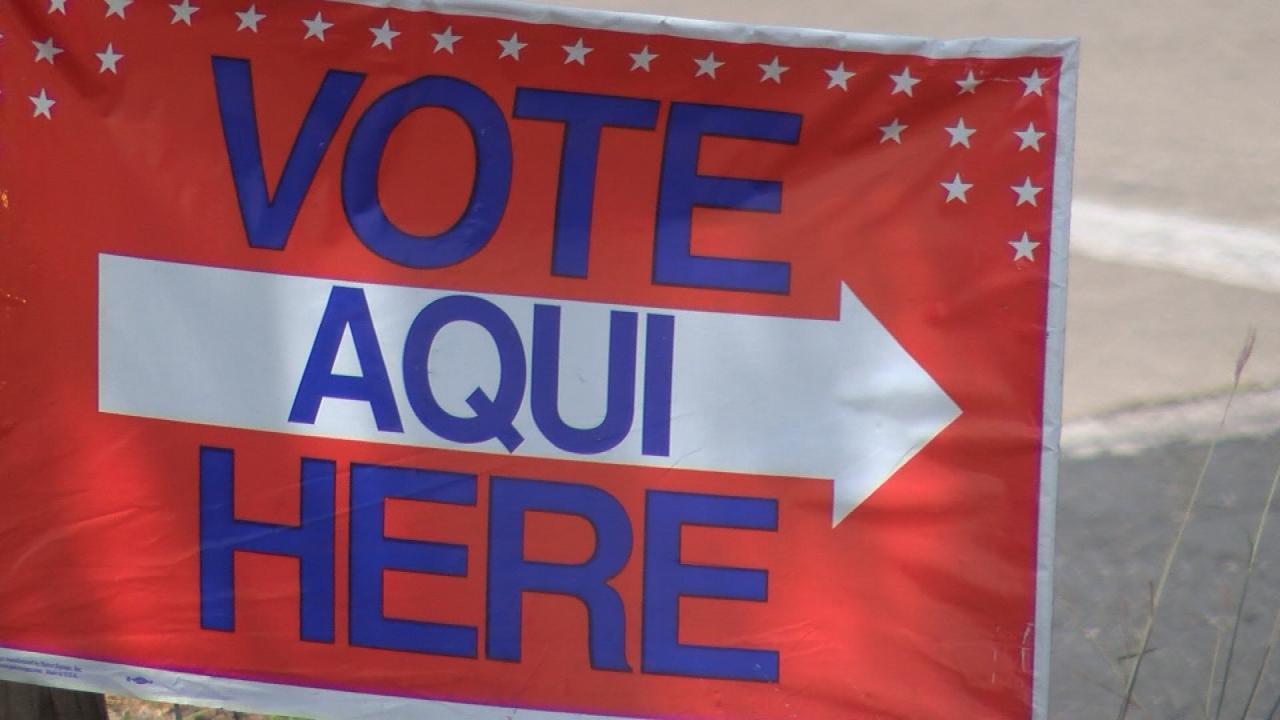 VOTING FILE 2_1526340448403.jpg-54787063.jpg