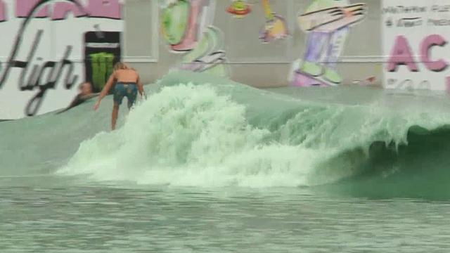 surf_1538437137314.jpg