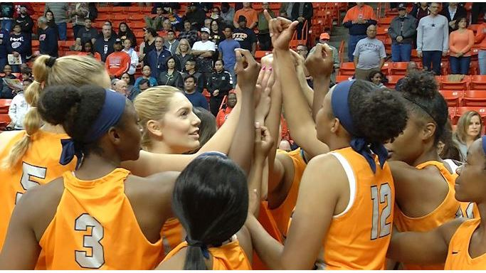 UTEP_women_s_basketball_has_internationa_0_20181112022714
