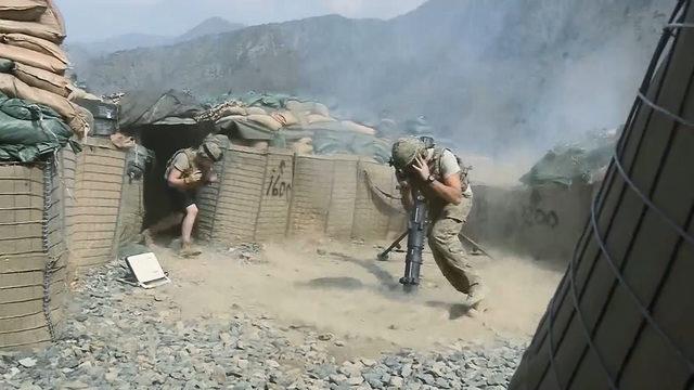 Afghanistan drawdown_1545357129756.jpg_430643_ver1.0_640_360_1545357818791.jpg.jpg