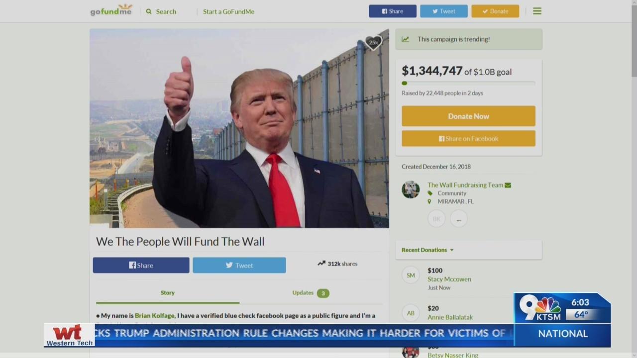 Go_Fund_Me_Border_Wall_0_20181220012244
