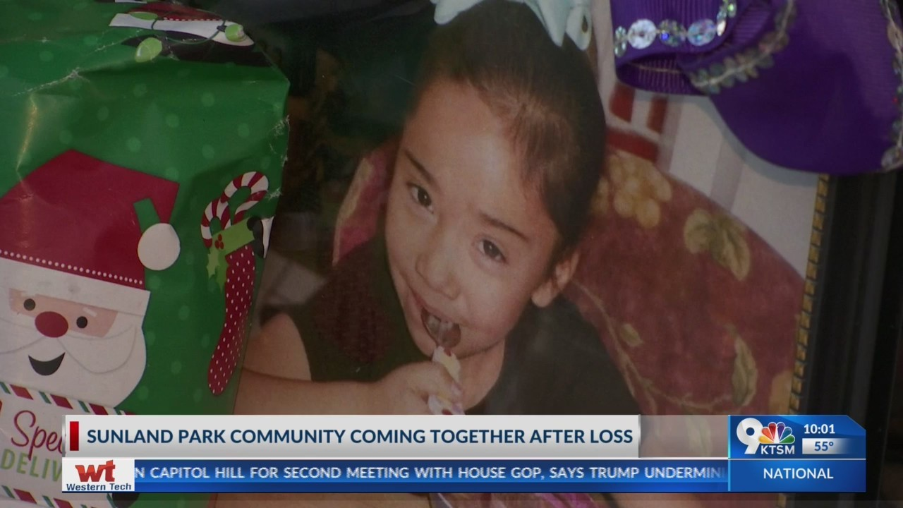 Investigators say arson was the cause of house fire that killed an 8 year old girl