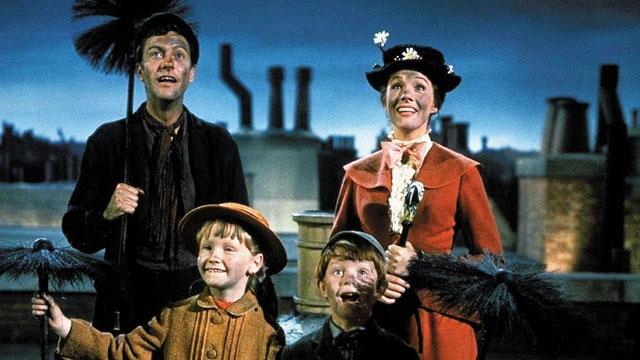 OTD April 5 - Mary Poppins_1956655610518410-159532