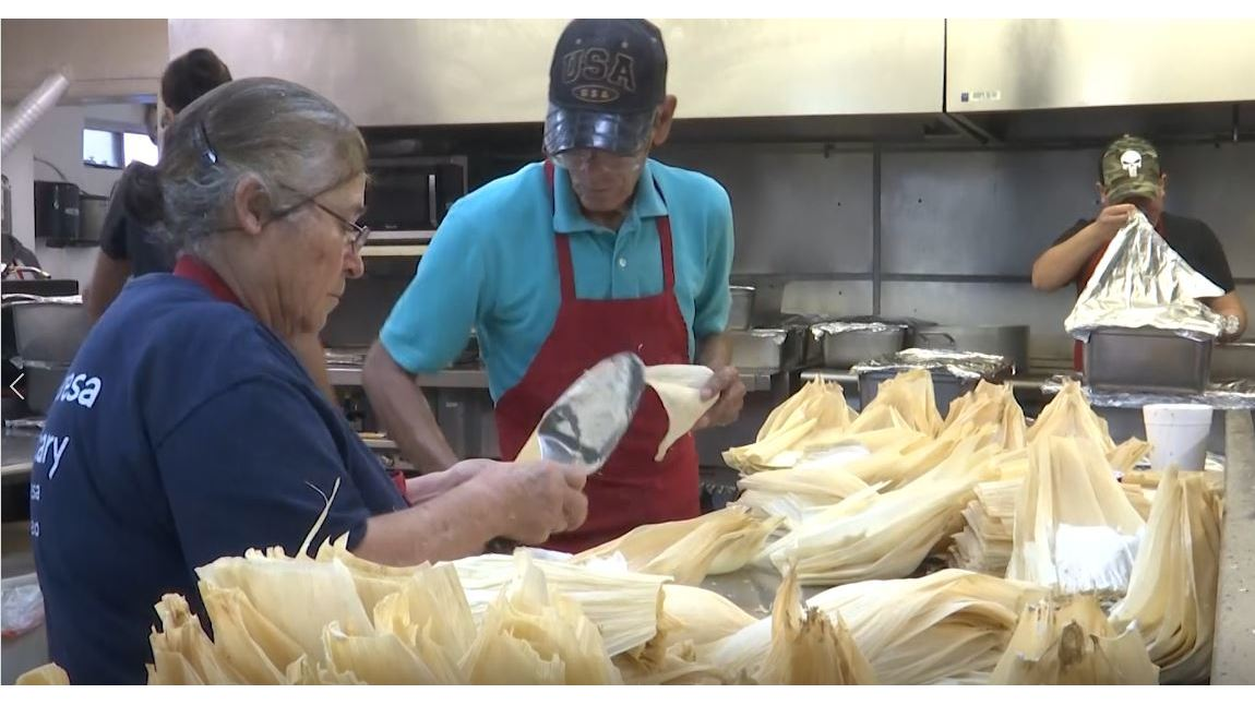 Tamales_are_a_Holiday_tradition_0_20181220145320