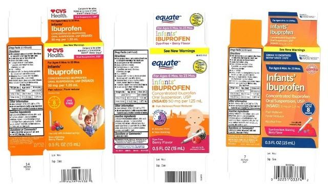 ibuprofen recall collage_1544105102624.jpg_64341901_ver1.0_640_360_1544153389444.jpg.jpg