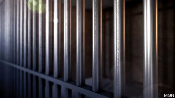 jail_1545441822605.PNG