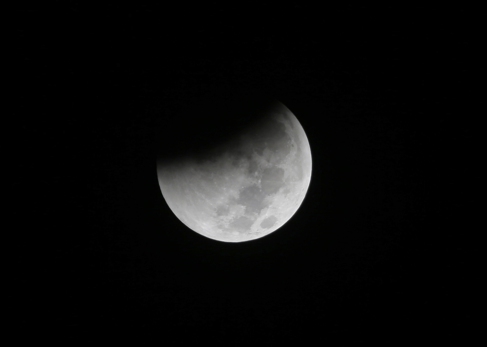 Lunar_Eclipse_21325-159532.jpg87742691