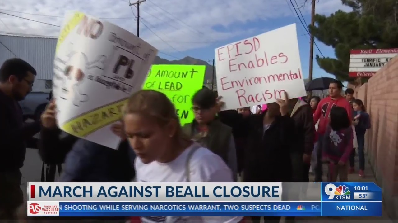 March_against_Beall_Closure_0_20190131054705